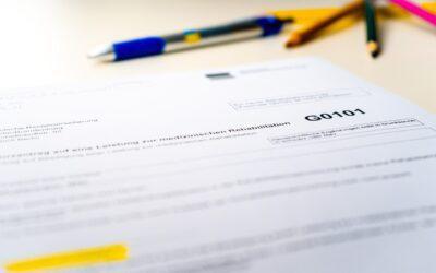 PPK – 2020/2021 Pracownicze Plany Kapitałowe