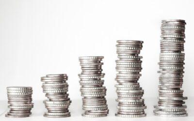 Skonsolidowane sprawozdanie finansowe grupy kapitałowej