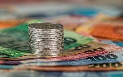 Na czym polega sprawozdawczość finansowa?