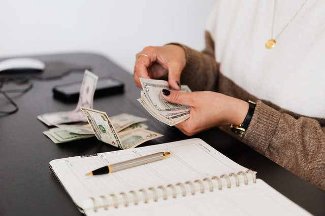 audyt księgowo – płacowy